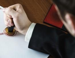 Azione di riduzione del testamento