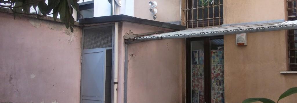cosa_fare_in_caso_di_abusi_edilizi_nel_condominio