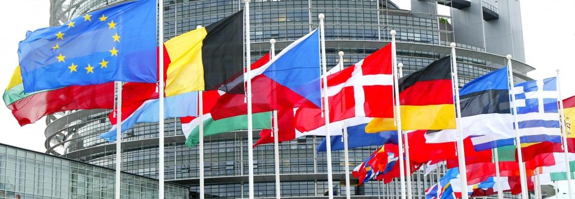 decreto ingiuntivo europeo