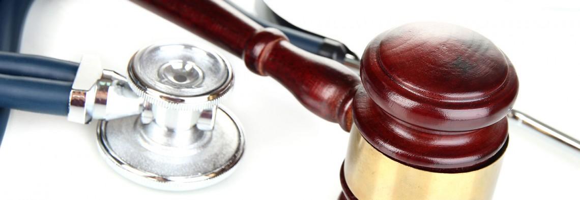 Responsabilità del medico competente