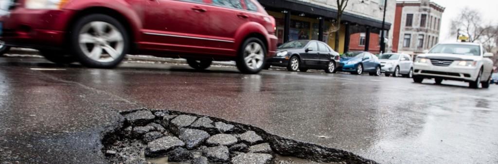 incidenti_causati_da_buche_e_dissesto_manto_stradale