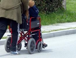 indennità di accompagnamento per invalidi civili