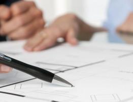 Decreto ingiuntivo per le spese condominiali