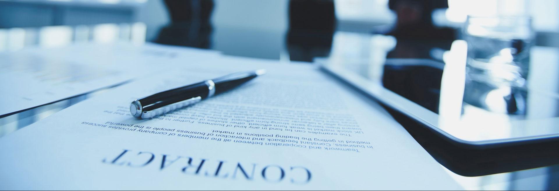 I contratti di comodato d 39 uso avvocato civile online - Diritto d uso immobile ...