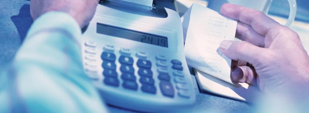 Tempo per recuperare un credito quanto ci vuole avvocato civile online - Quanto tempo ci vuole per piastrellare un bagno ...