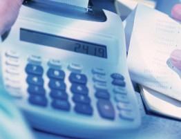 tempo per recuperare un credito
