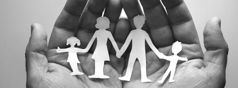 Cos'è il divorzio giudiziale