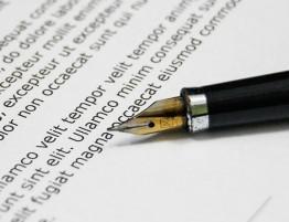 contratto di affitto di azienda