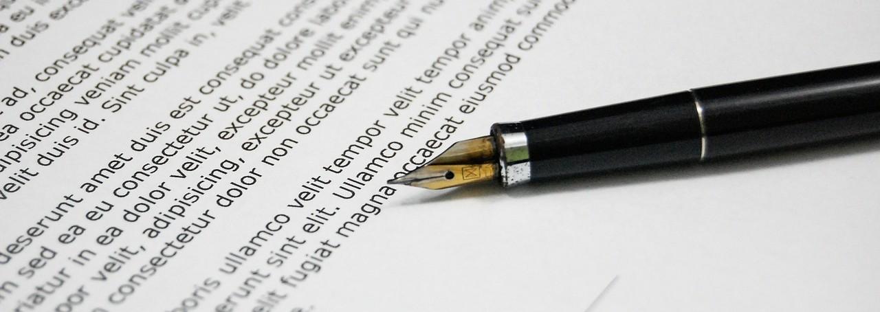 Il contratto di affitto di azienda avvocato civile online for Affitto senza contratto