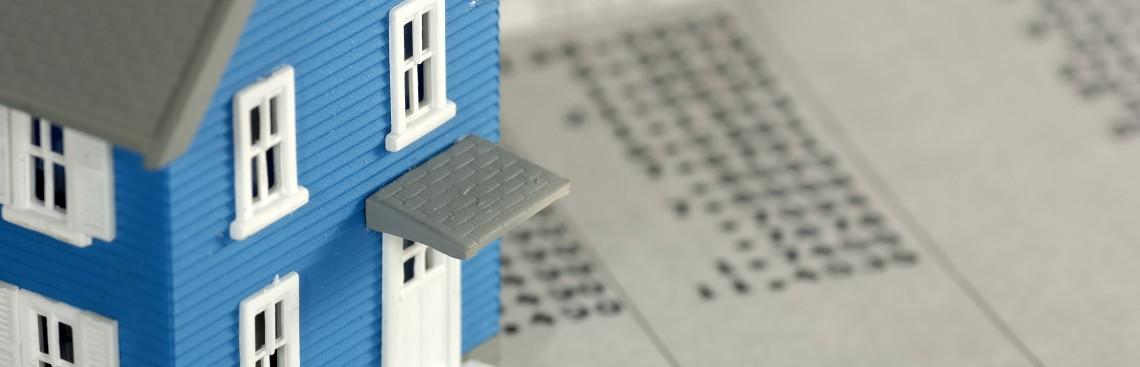 affittuario non paga il condominio
