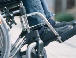 Assistenza invalidi civili