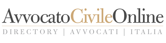 Avvocato Civile Online
