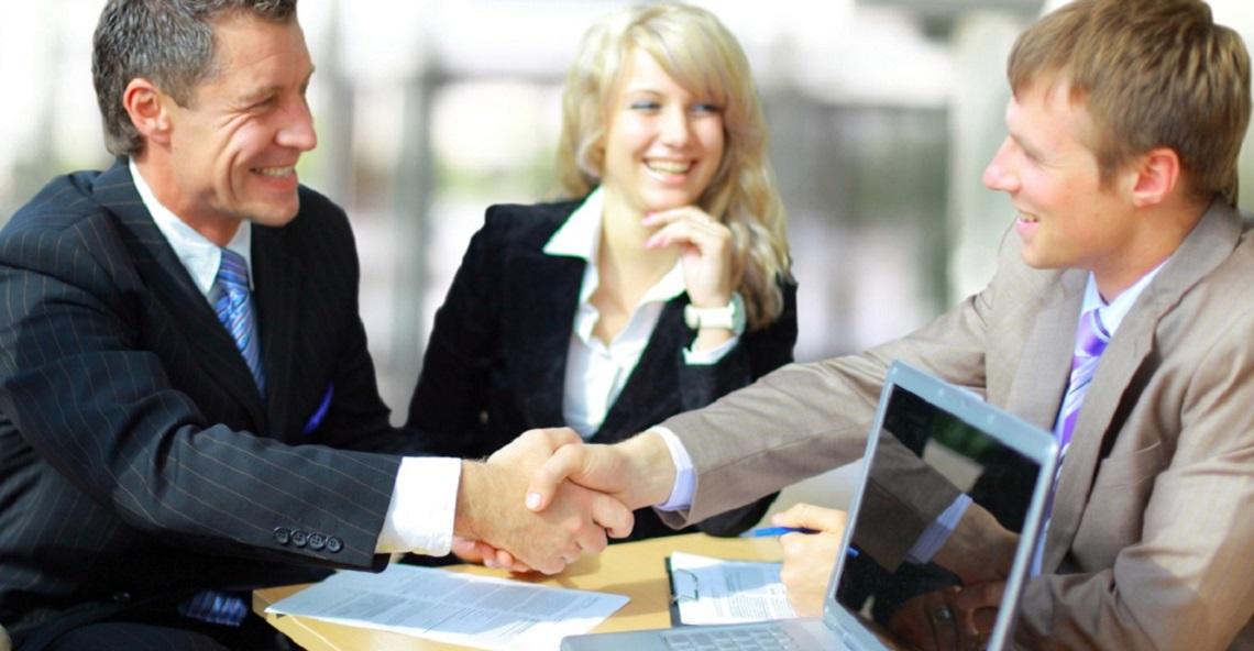 come trovare clienti per un avvocato
